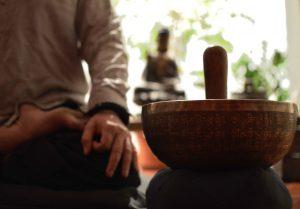 foto-sito-dettaglio-medit