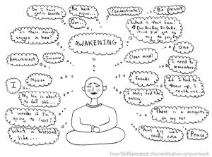 meditationcartoon2