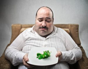 poor-sad-fat-man-even-being-vegan-isnt-a-sure-fire-cure-to-obesity-i-dont-believe-this-one
