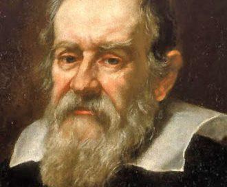 Galileo Galilei e lo Yoga Destrutturato